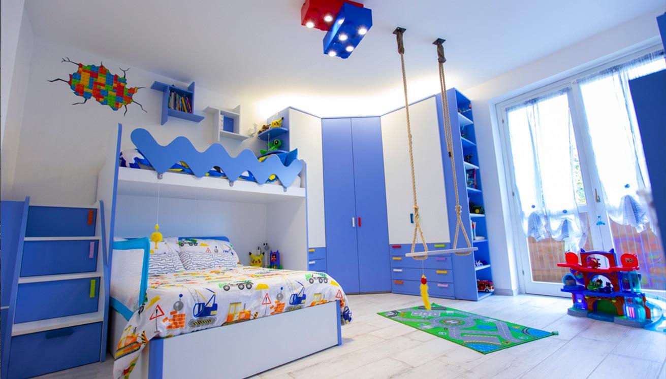 Appartamento_1