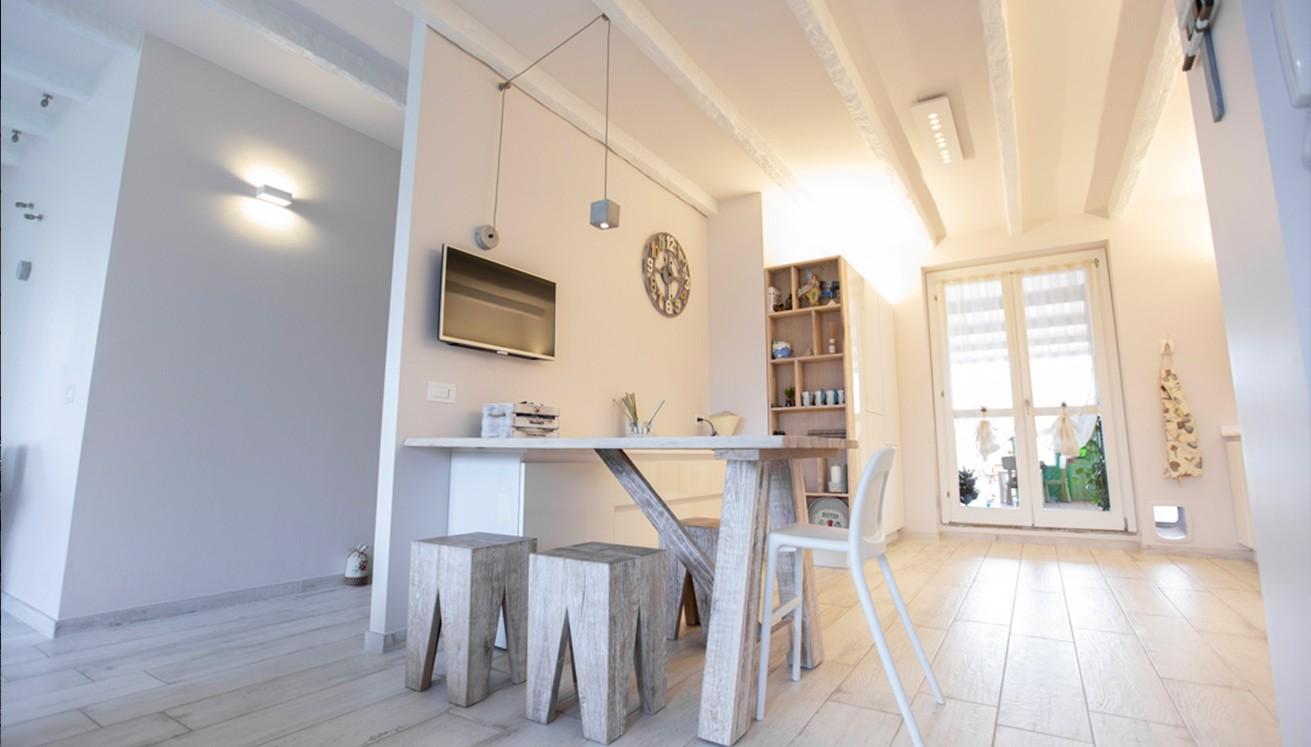 Appartamento_2