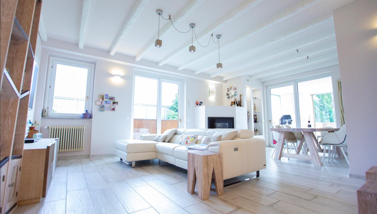 appartamento_3